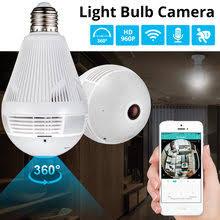 Popular <b>Wifi Bulb</b>-Buy Cheap <b>Wifi Bulb</b> lots from China <b>Wifi Bulb</b> ...