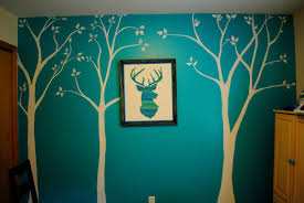 Teal Color Schemes For Living Rooms Ideas About Teal Living Rooms Room Color Schemes For 2017 Weindacom