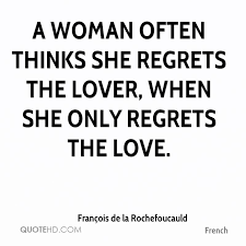 Hand picked 11 powerful quotes by francois de la rochefoucauld ... via Relatably.com