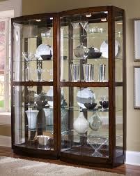 Corner Cabinets Dining Room Furniture Living Bedroom Modern And Smart Hidden Bed Furniture Designs