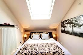 tree bedroom feng shui
