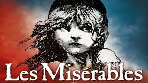 「Les Misérables」の画像検索結果