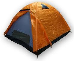 <b>Палатка</b> Polar beer <b>3х</b> местная (<b>Алюминиевые дуги</b>) - <b>Палатки</b> и ...