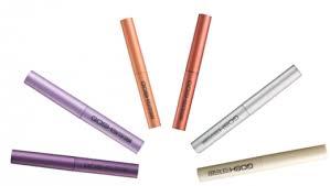 <b>Водостойкие тени-карандаш для</b> век Gosh cosmetics к ...