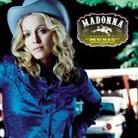 <b>Music</b> (<b>Madonna</b>-album) – Wikipédia