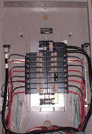 fuse box vs circuit breaker cost to change fuse box to circuit House Breaker Box Wiring Diagram old style breaker box fuses car wiring diagram download fuse box vs circuit breaker fuse box home breaker box wiring diagram