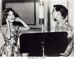 Image result for shelley fabares donna reed