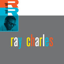 <b>Ray Charles</b> (<b>180</b> Gram Audiophile Vinyl/Ltd. Edition) | Shop the ...
