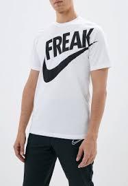 Мужские <b>футболки</b> и <b>поло Nike</b> — купить в интернет-магазине ...