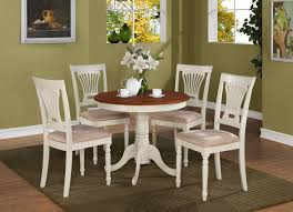 French Dining Room Table Kitchen Table Sets Ikea Breakfast Tables French Dining Tables