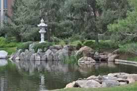 Lanterne Da Giardino Economiche : Lanterne giapponesi illuminazione giardino caratteristiche