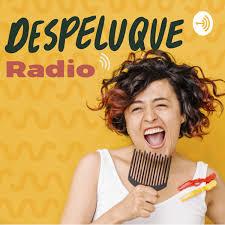 Despeluque Radio: El podcast de las crespas, más allá del pelo rizado