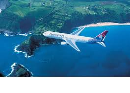 Hawaiian Airlines Launches Daily Service Between Los Angeles ...