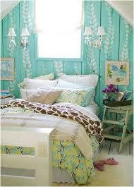 ideas vintage teen bedrooms pinterest vintage style teen girls bedroom ideas room idea pinterest