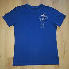 Хлопок <b>Arc'teryx футболки</b> с коротким рукавом для мужчин ...