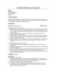 examples of resumes resume format curriculum vitae samples 87 mesmerizing resume format samples examples of resumes