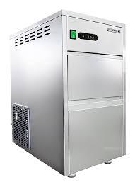 <b>Льдогенератор GASTRORAG IM-25AS</b>