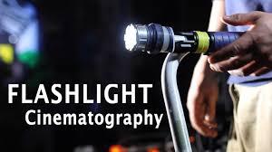 flashlights magnifying glasses the dirt cheap diy approach to 3 point lighting cheap diy lighting