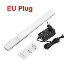 Купите led <b>light</b> studio power онлайн в приложении AliExpress ...