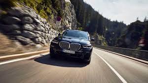 BMW Group Plug-In EV Car Sales Hits <b>New High</b> In <b>2019</b>