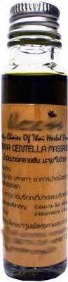 <b>Массажное масло от варикоза</b>, подагры, больных суставов ...