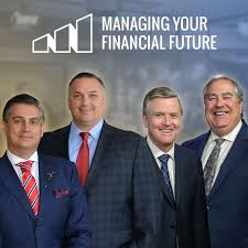 Managing Your Financial Future with Lucia Capital Group
