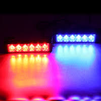 Cheap Emergency <b>Led Lights</b> For Trucks   Free Shipping ...
