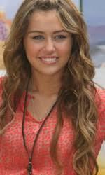 Hannah Montana, dalla California al Tennessee - I ragazzi del Disney Channel e il sogno. Altre foto del film Hannah Montana: The Movie » - hannah_montana_4_imm