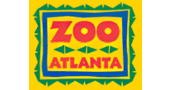 Zoo Atlanta Coupons & Promo Codes 2017: Up to $4 off
