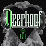 C'moon by Deerhoof