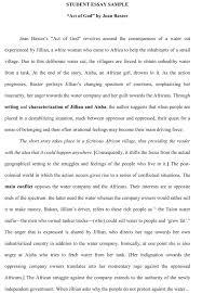 life experience essay sample life experience essay sample atsl ip