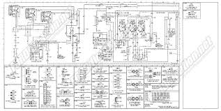 1979 ford f150 ignition switch wiring diagram wiring diagram wiring in ignition switch 1966 f100 ford truck enthusiasts forums