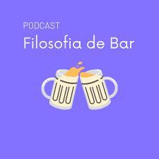 Filosofia de Bar