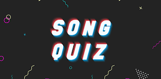 Song Quiz: The Voice <b>Music</b> Trivia Game! - Apps on <b>Google Play</b>