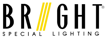 one of the most modern and dynamic companies in europe is the greek company bright special lighting sa which was founded bright special lighting