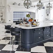 kitchen island uk