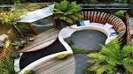 Дизайн загородного дома своими руками фото