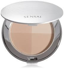 Kanebo <b>Sensai Cellular Performance Pressed</b> Powder 8g/0.28oz ...