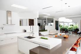 How To Finance Kitchen Remodel Spring Remodeling Trends In Kitchens And Baths Personal Finance