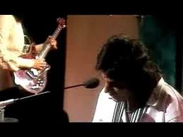 Queen - Good <b>Old</b> Fashioned Lover <b>Boy</b> (Top Of The Pops, 1977 ...