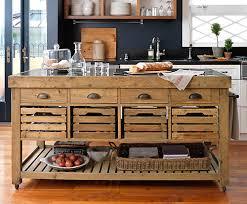 rustic kitchen island:  rustic kitchen island  rustic kitchen island designs doxuyxya  rustic kitchen island
