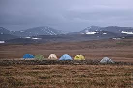 Мои палатки, тенты и прочие укрытия для туризма. | Фотографии ...