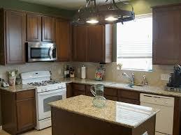 42 inch kitchen sink