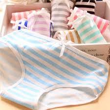 Detail Feedback Questions about <b>New Women Underwear Sexy</b> ...