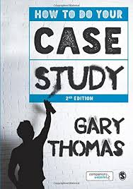 Case Study Template     Download Free Documents in PDF   PSD Sample
