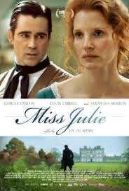 Resultado de imagem para miss julie