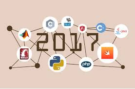 top programming languages that will be most popular in 2017 top programming languages that will be most popular in 2017