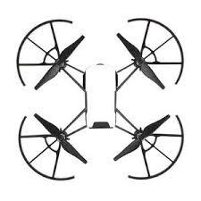 Выгодная цена на drone <b>ryze</b> — суперскидки на drone <b>ryze</b>. drone ...