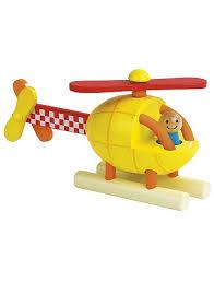 <b>Деревянные игрушки</b> для детей купить в интернет-магазине ...