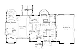 images about House plans on Pinterest   Ranch House Plans       images about House plans on Pinterest   Ranch House Plans  House plans and Craftsman House Plans